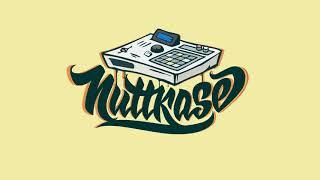Nuttkase - Original hip-hop beats for sale (september 18)