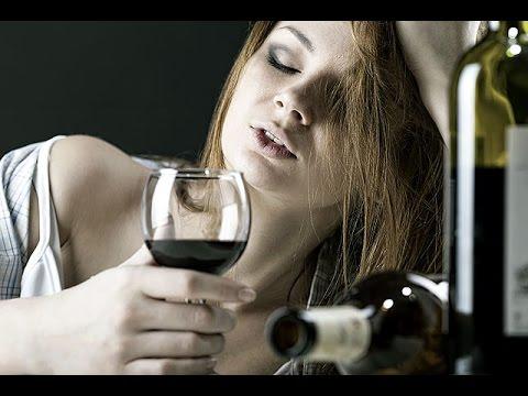 Анонимное лечение алкоголизма в ижевске « 100% БРОСИТЬ