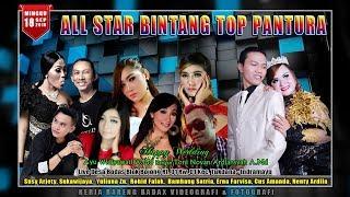 Download Mp3 Live All Star Bintang Top Pantura || Bodas Tukdana Indramayu || Siang 23 Septemb