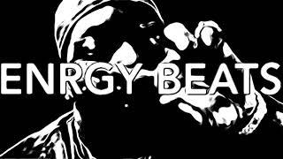 RIO DA YUNG OG X ENRGY X FLINT TYPE BEAT spicy (prod. Enrgy)