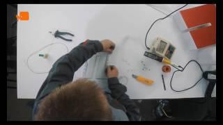 Как делают объемные световые буквы(, 2016-06-01T06:49:02.000Z)