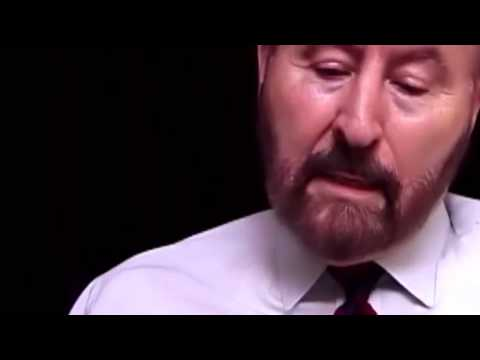 Overunity Systems & The Suppression of Free Energy Technology - Lt. Col. Thomas Bearden
