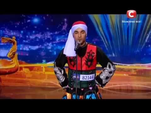 Заказать мужской танец в юбке, арабский танец в юбках, танец Танура, египетский восточный танец.