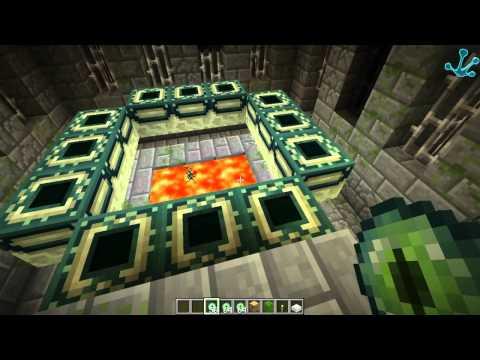 videos de lina jugando minecraft