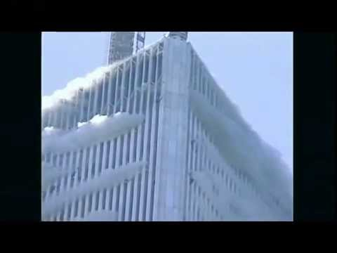here is proof that the devil exists 911 attack youtube