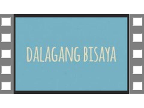 Dalagang Bisaya (Mel B. Libre) by KIS