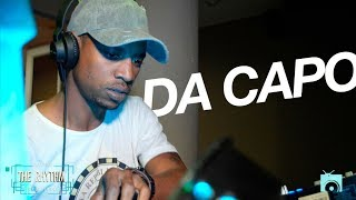 Download Da Capo live at #TheRhythmExperience from Plantation Cafe #BestBeatsTv MP3 song and Music Video
