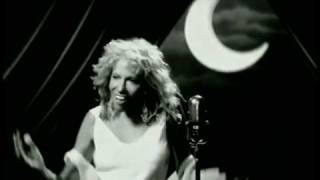 I Only Have Eyes For You - Carly Simon