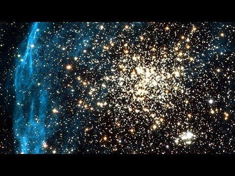 Star Formation | Hubble Images 4K | Episode 1