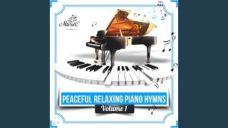 Abide with Me Piano Hymn (Instrumental)