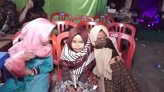 Download CIDRO (DIDI KEMPOT) FERO ADENA ,,Cover Om.Ramadhani
