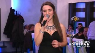 Ana Maria Oprisan - Cand ai un copil in casa, nunta 2015 LIVE (cover)