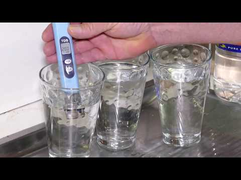 Colloidal Silver Step by Step Tutorial