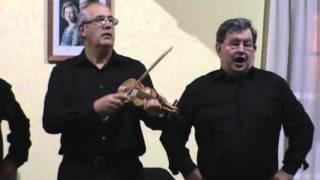 Himno de Santander