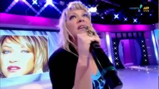 Baixar Deborah Blando - Próprias Mentiras (Remix) (@ SuperPop - Rede Tv!)