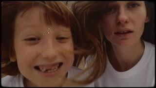 ЛУНА - Чистый Сон (Official Video)