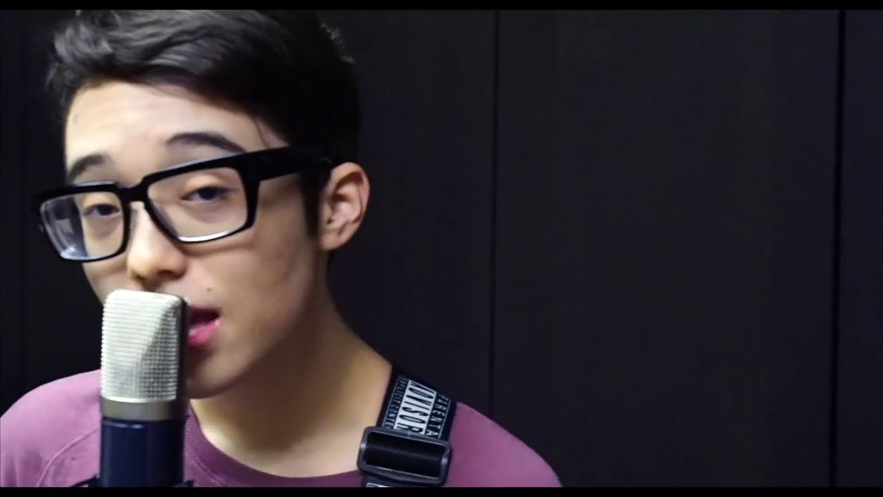 how to play castle on the hill on a ukulele