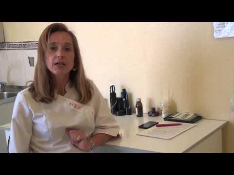 Онкология матки и яичников:признаки,симптомы,лечение,удаление