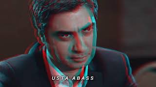 POLAT ALEMDAR -  efsane mp3