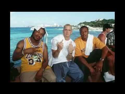 Dr Dre 2001 Whats The Difference