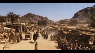 Отрывок из фильма Мухаммад с.а.а.с