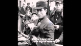 Prewar Jewish Life