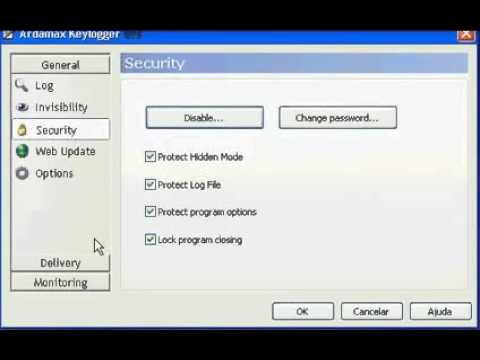 ardamax keylogger 3.9 serial