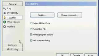 ARDAMAX Keylogger 3.9 serial registration key! Full download Ardamax + remote install tutorial