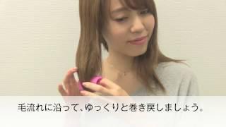 Repeat youtube video ピタ巻きジェンヌ_NEW2