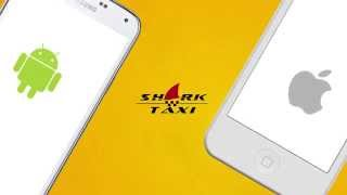 Shark Taxi - Заказ такси онлайн!(«Shark Taxi» Зачем и почему? Сегодня в Украине функционируют сотни служб, позволяющих заказать такси в любое..., 2014-07-19T09:11:53.000Z)