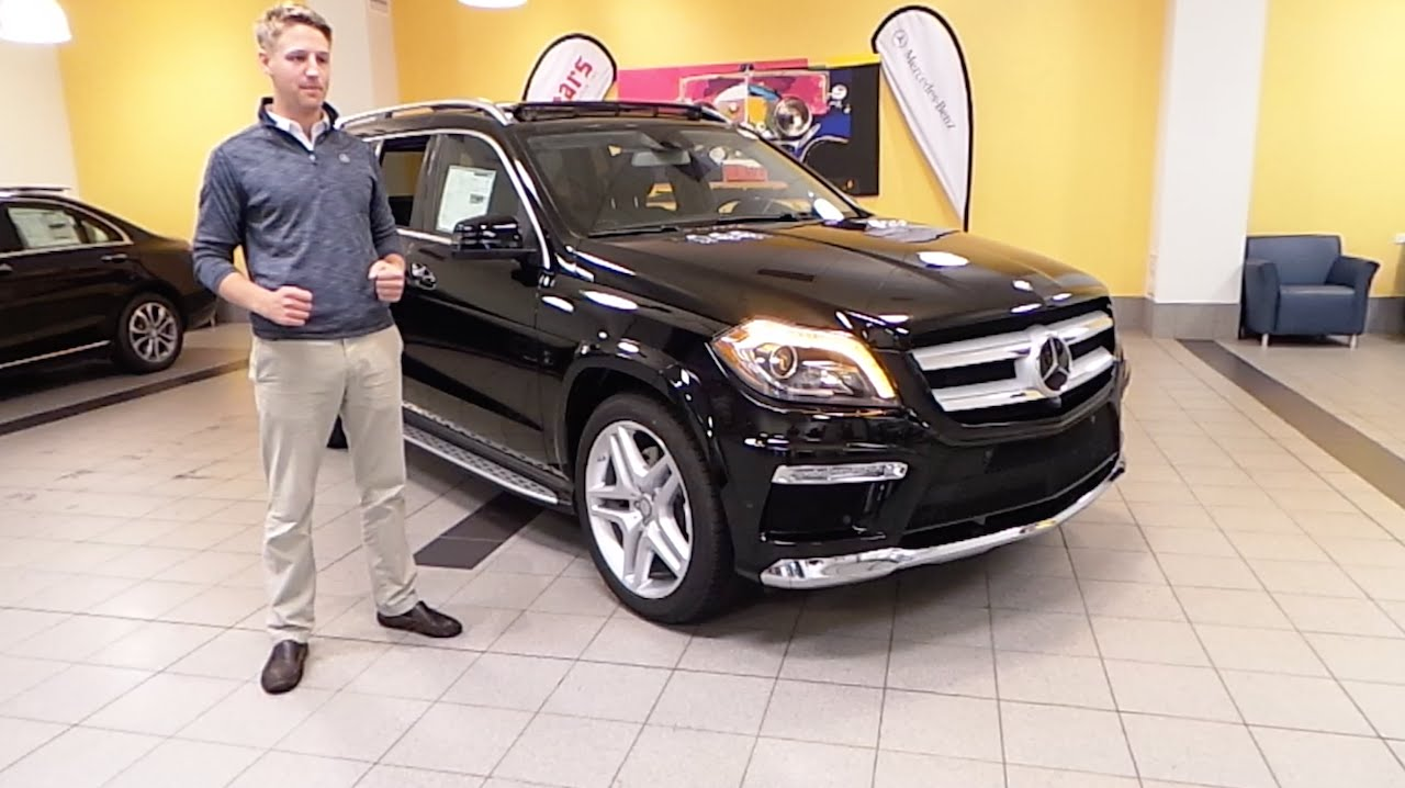 New 2015 mercedes benz gl class 4matic gl550 minnetonka for Mercedes benz bloomington mn