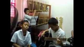 Lagenda - Gurindam Akustika
