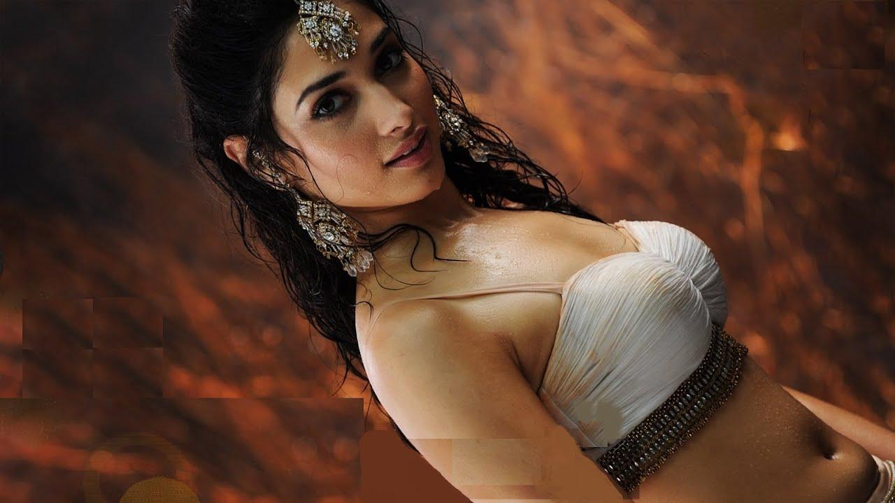 Tamanna bhatia erotic