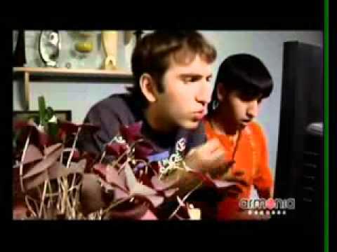 армянске сайты знакомств