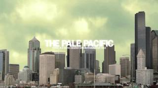 Watch Pale Pacific Reasons To Try video