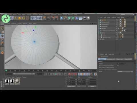 Le Kreatif Speedart's: DubwareZ Youtube Background