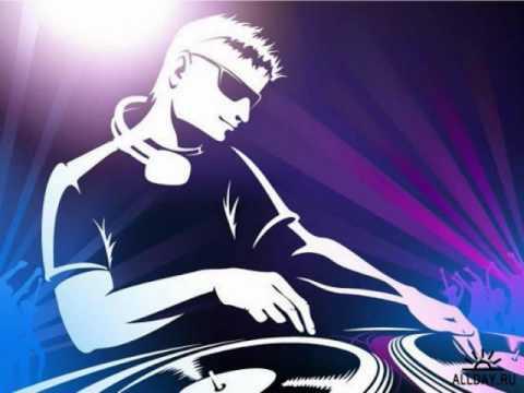 BIFFGUYZ - Я тебя бум бум бум ( DJ DeVeL - Remix )