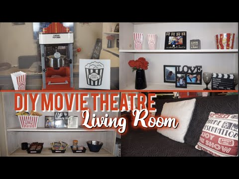 diy-movie-theatre-room-|-caylee-renée