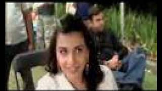 Jaane Bhi De (Song Making) - Heyy Babyy