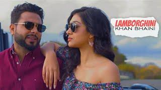 Lamborghini Khan Bhaini Whatsapp Status | Lamborghini Khan Bhaini Status | New Punjabi Song 2021
