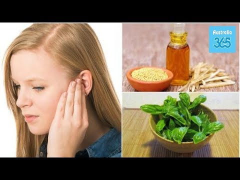 6-home-remedies-to-help-reduce-tinnitus---australia-365