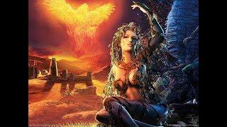 SpellForce The Shadow of the Phoenix. 43. Игра мастеров  Наследие Зербитов
