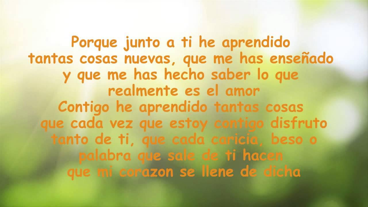 Felices 10 Meses Amor Mio Youtube