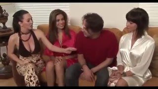 How To Do Relax Massage For You Massage Room VIP 97
