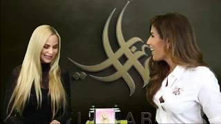 christina Fulton interview