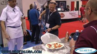 Video Las Vegas 2010 Pizza Expo, clip #8 download MP3, 3GP, MP4, WEBM, AVI, FLV Desember 2017