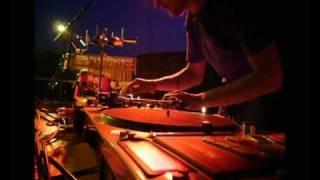 DJ FAZO@VERONA ROCK_08
