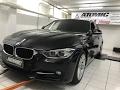 BMW 320i Active Flex STG2