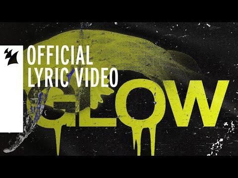 Tom Staar & Ferry Corsten feat. Darla Jade - Glow (Official Lyric Video)