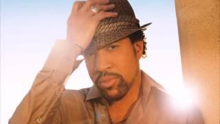 Download Lionel Richie - Hello Instrumental